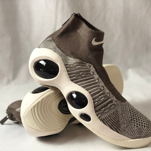 Nike Shoes | Nike Flight Bonafide Dark